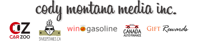 Canada Consumer Traffic Exchange